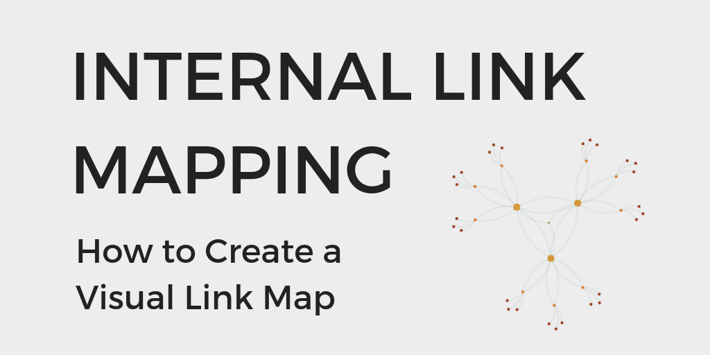 INTERNAL LINK MAPPING (2)
